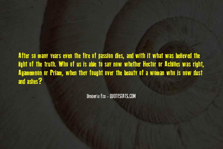 Quotes About Achilles The Iliad #897223
