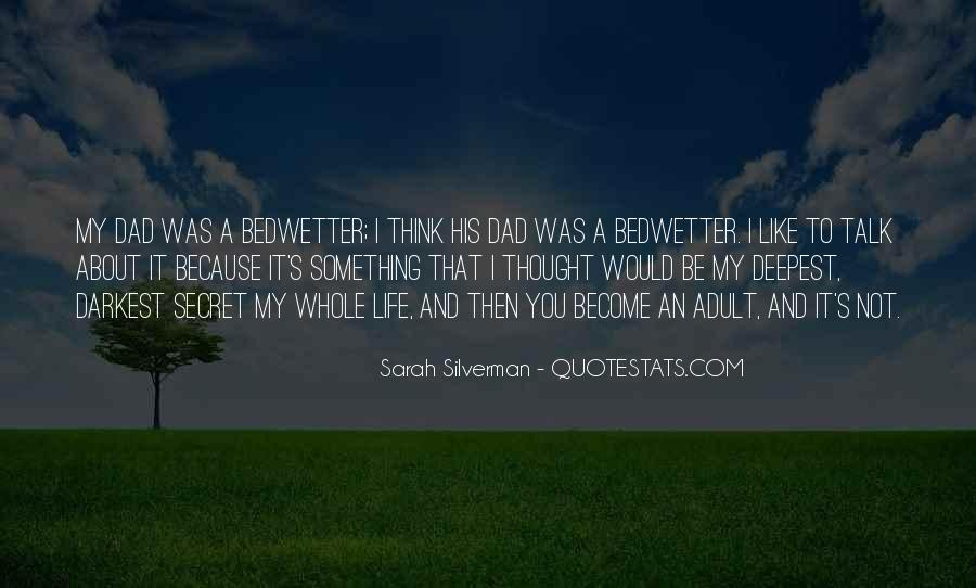 Top 8 Top 10 Best One Tree Hill Quotes: Famous Quotes ...
