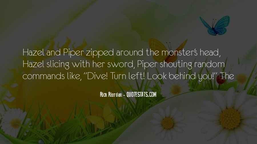 Top 10 Best Psych Quotes #830713