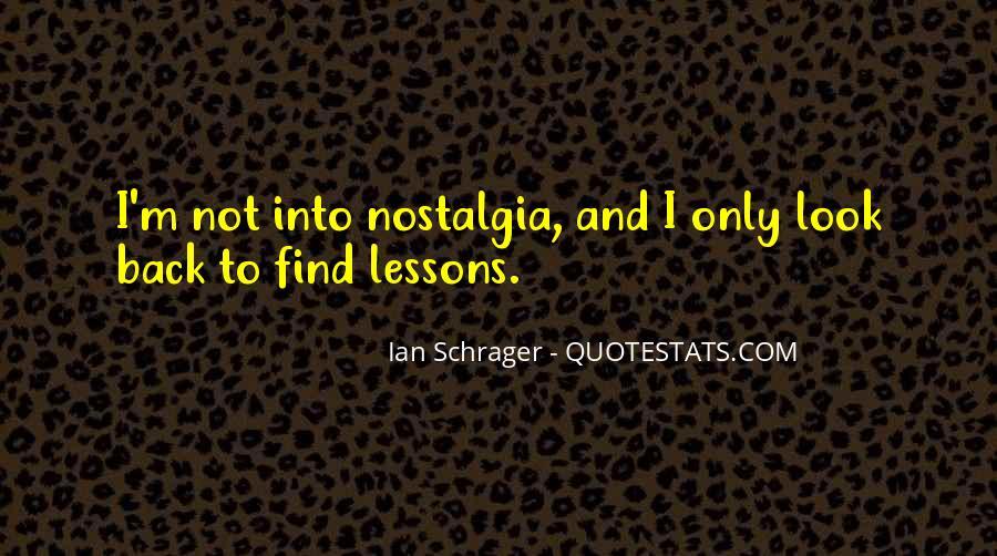 Top 10 Inspirational Life Quotes #1299816