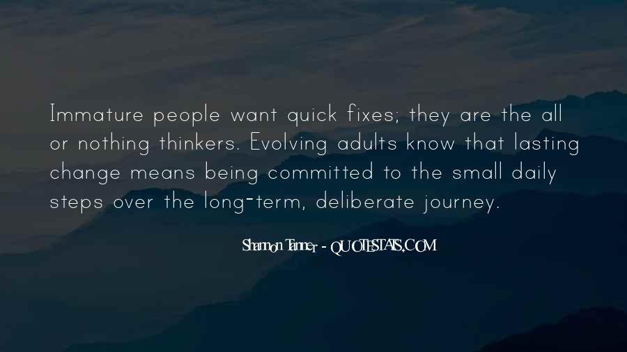 Top 10 Inspirational Life Quotes #520563