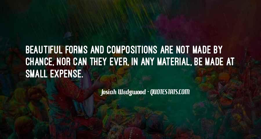 Top 10 Inspirational Life Quotes #925205