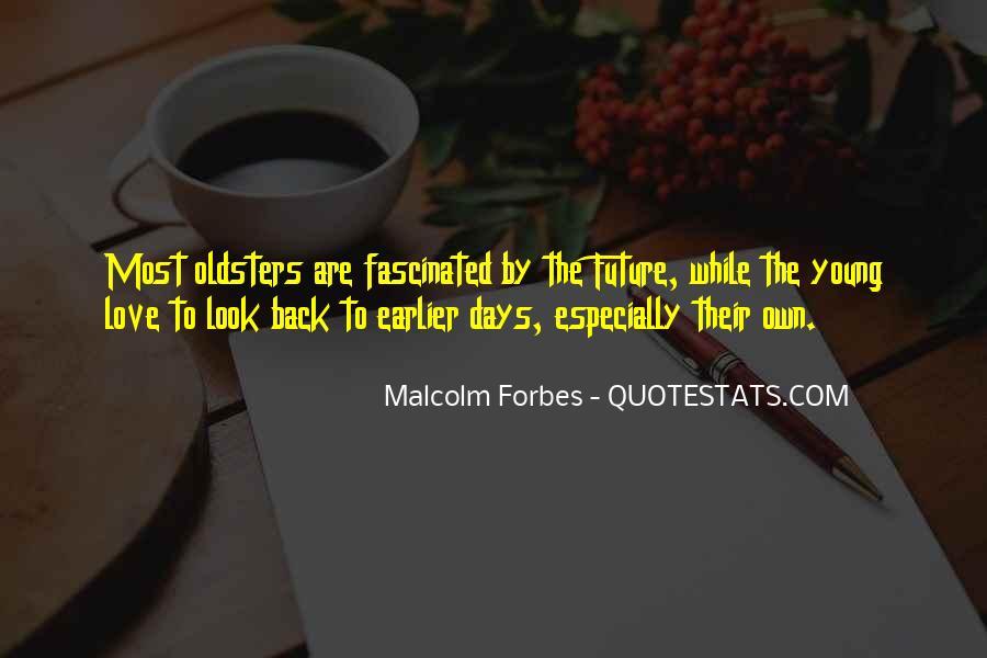 Top 10 Jontron Quotes #1743781