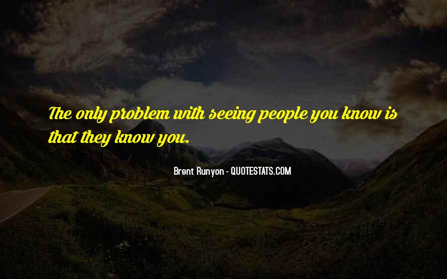 Top 100 Introvert Quotes #1629