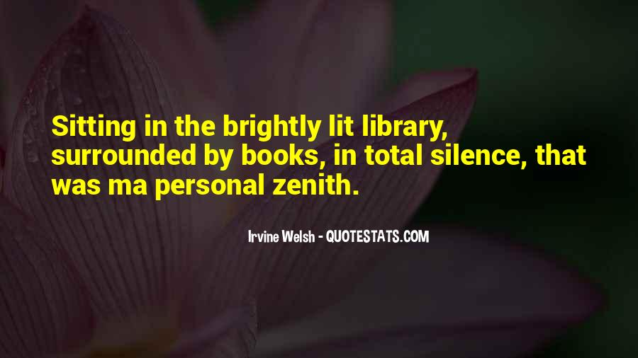 Top 100 Introvert Quotes #235029