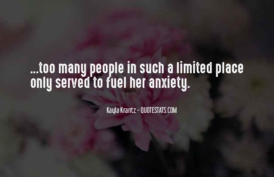 Top 100 Introvert Quotes #328560