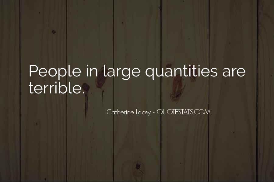 Top 100 Introvert Quotes #619246