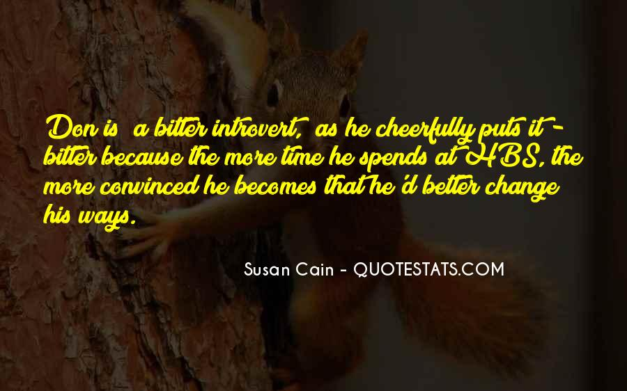 Top 100 Introvert Quotes #641515