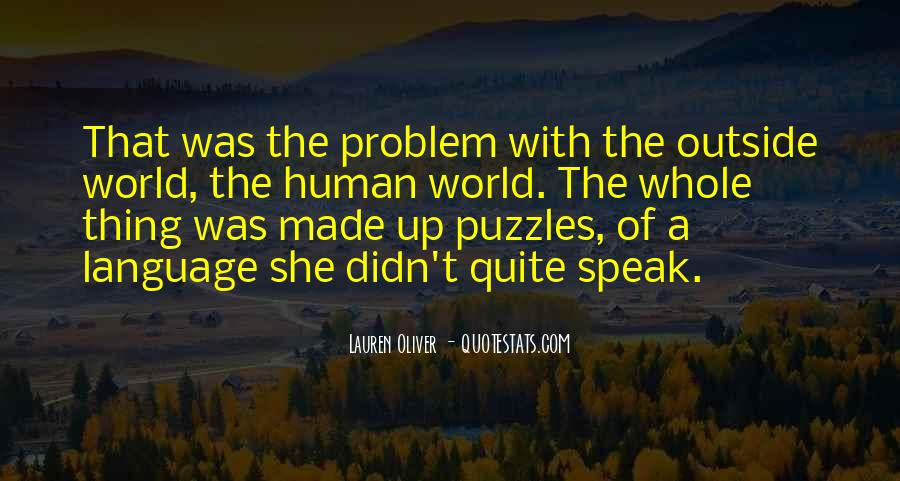 Top 100 Introvert Quotes #726527