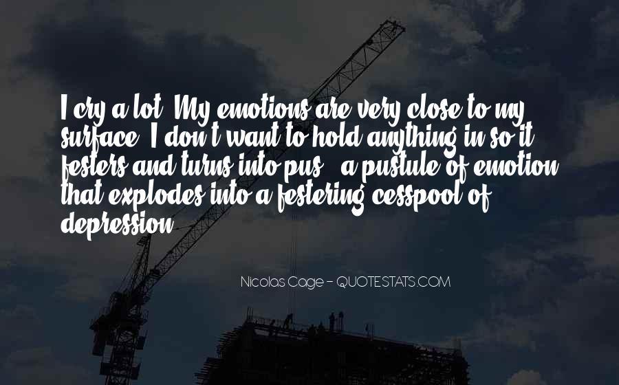 Top 20 Tumblr Quotes #907600