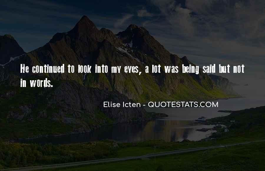 Top 311 Quotes #1409883