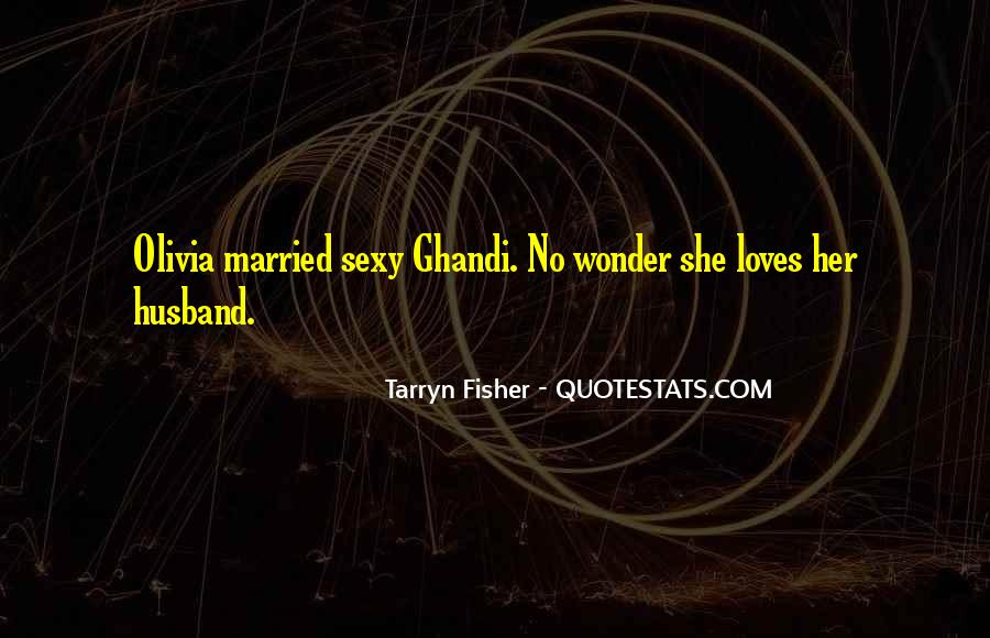 Top 50 Love Song Quotes #890360