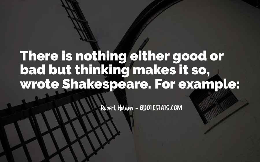 Top Barry Allen Quotes #387232