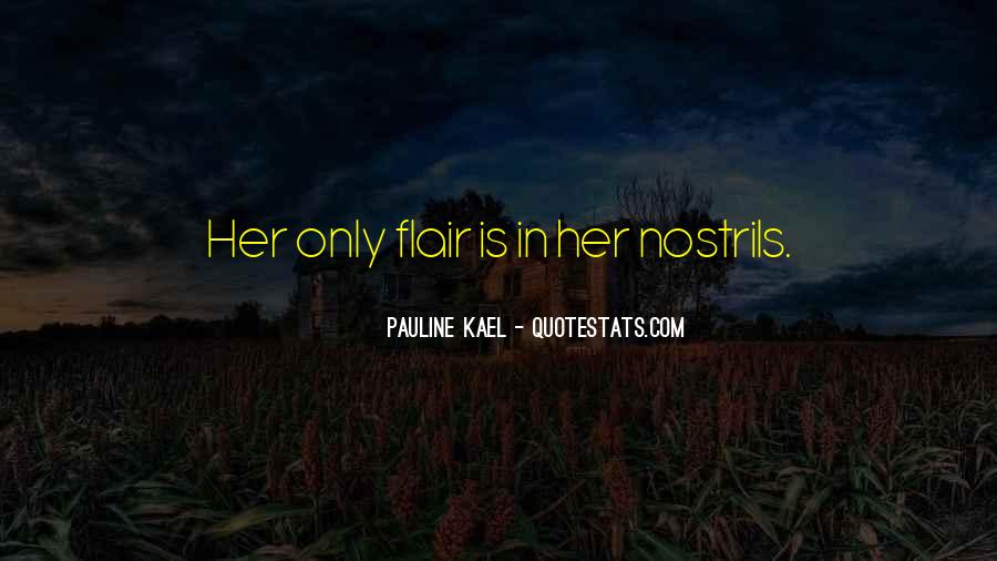 Top Barry Allen Quotes #637669