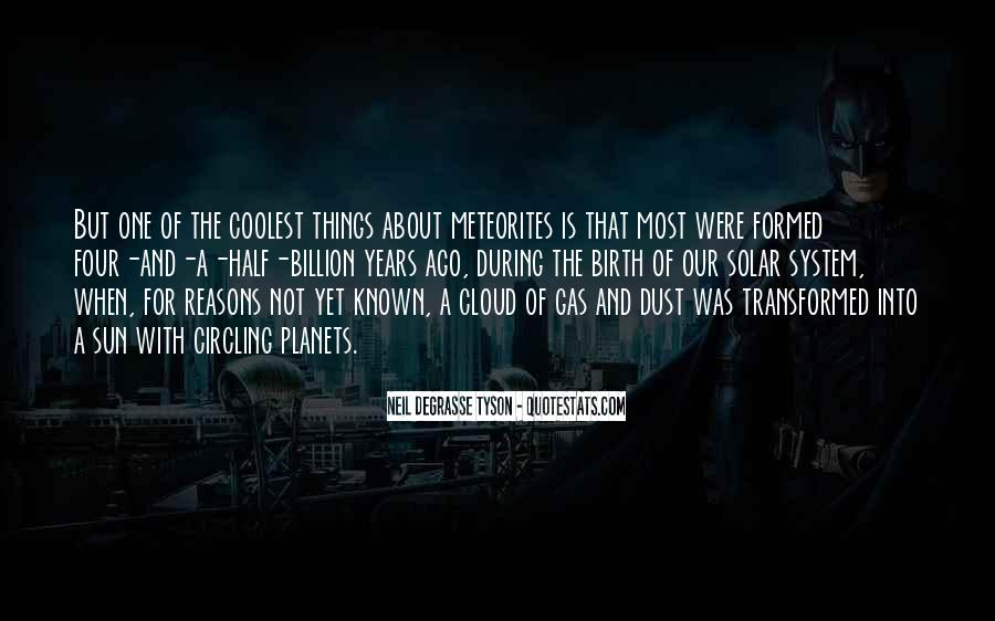 Top Boy Channel 4 Quotes #1478760