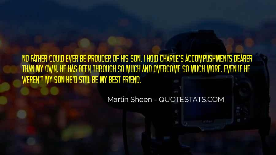 Top Boy Channel 4 Quotes #1784651