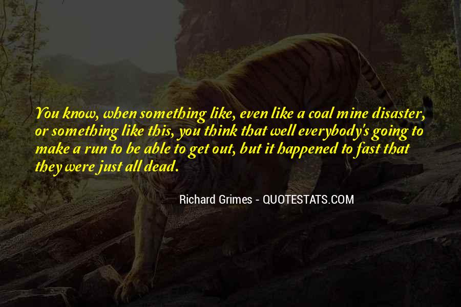 Top Criminals Quotes #1683733