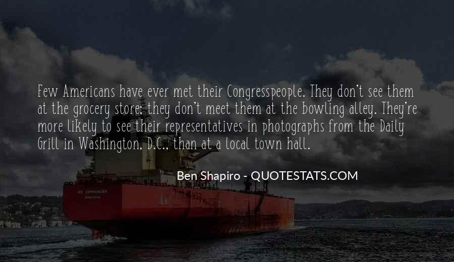Top Damon Salvatore Quotes #1081210