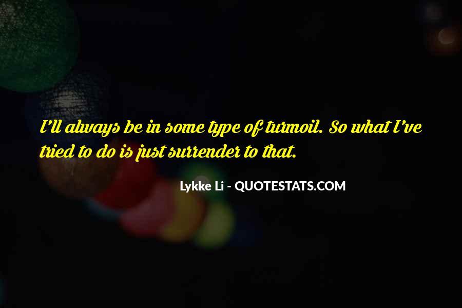 Top Damon Salvatore Quotes #1518403