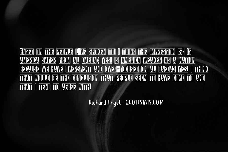 Top Damon Salvatore Quotes #1583026