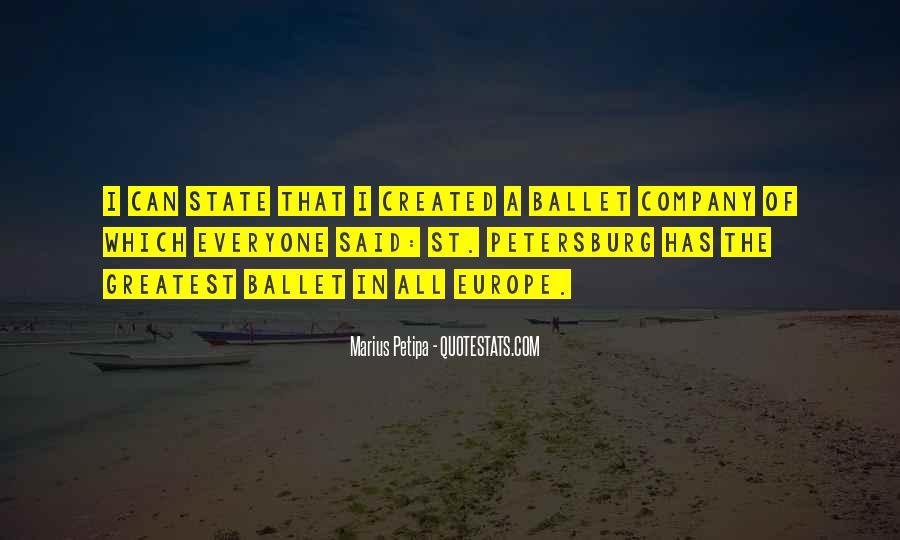 Top Danish Quotes #1488648