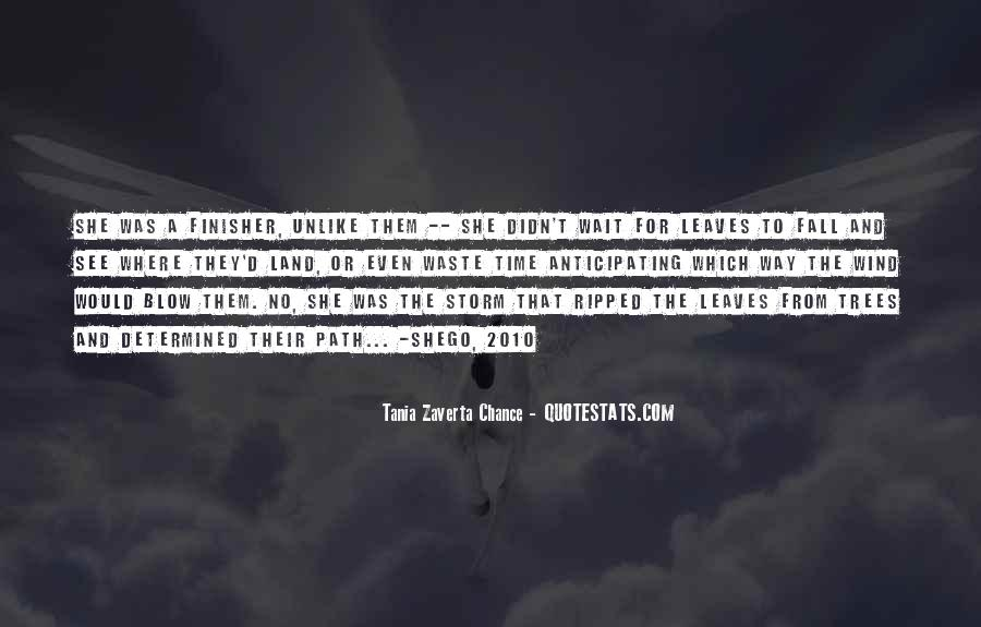 Top Down Leadership Quotes #1421077