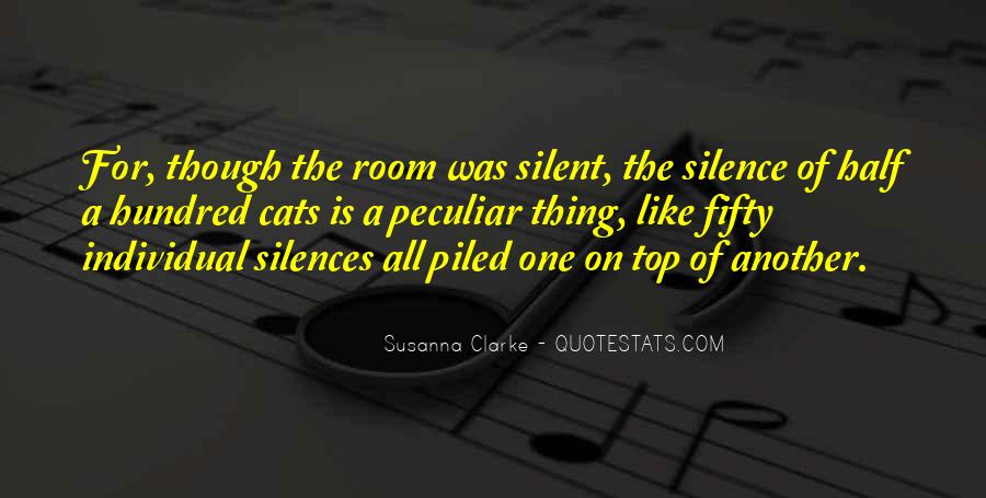 Top Fifty Quotes #211649