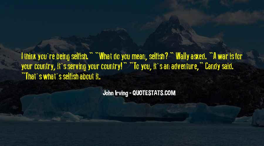 Top Gear Patagonia Quotes #799052