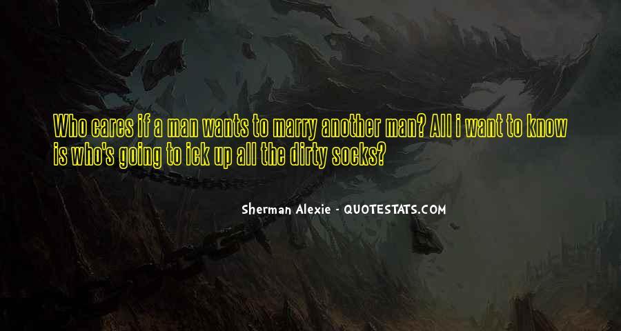 Top Gladiator Movie Quotes #1504127