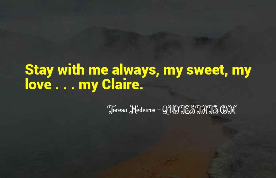 Top Gladiator Movie Quotes #224541