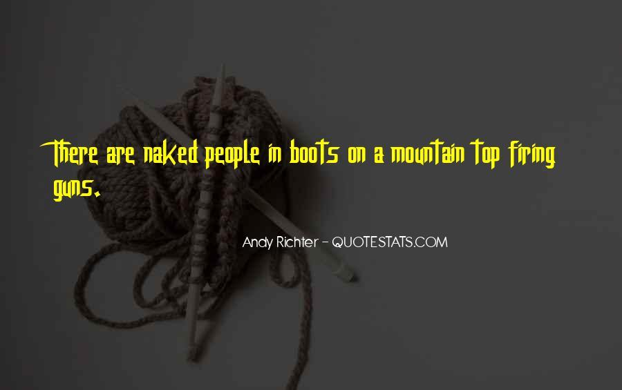 Top Guns Quotes #1309146