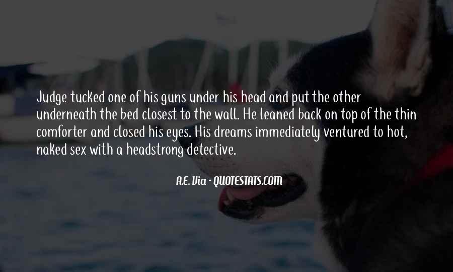 Top Guns Quotes #1708413