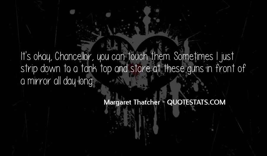 Top Guns Quotes #750905