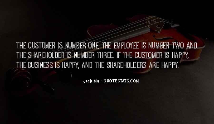Top Guns Quotes #800521