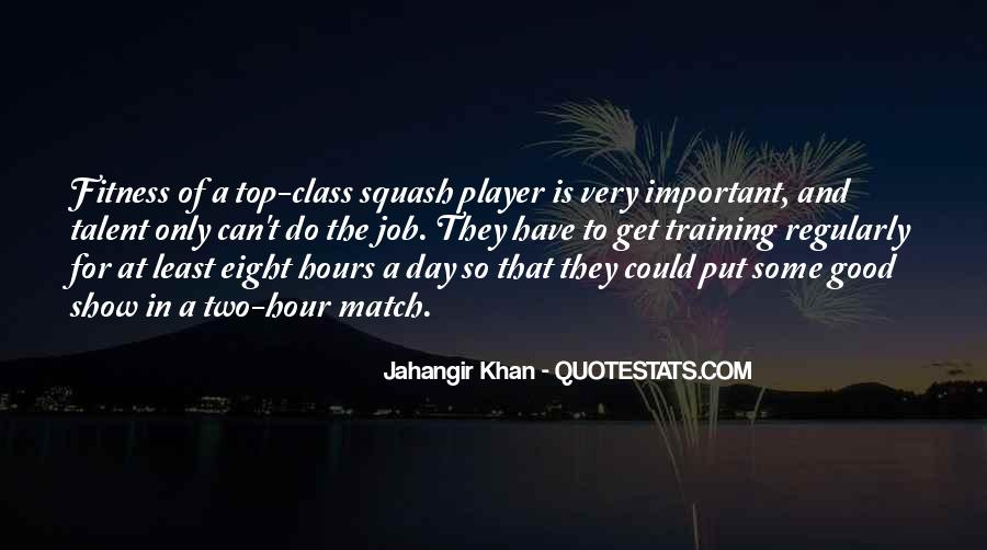 Top In The Class Quotes #200027