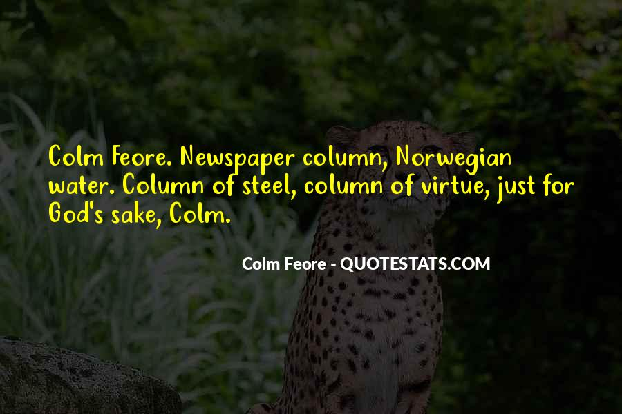 Top Iranian Quotes #1562147