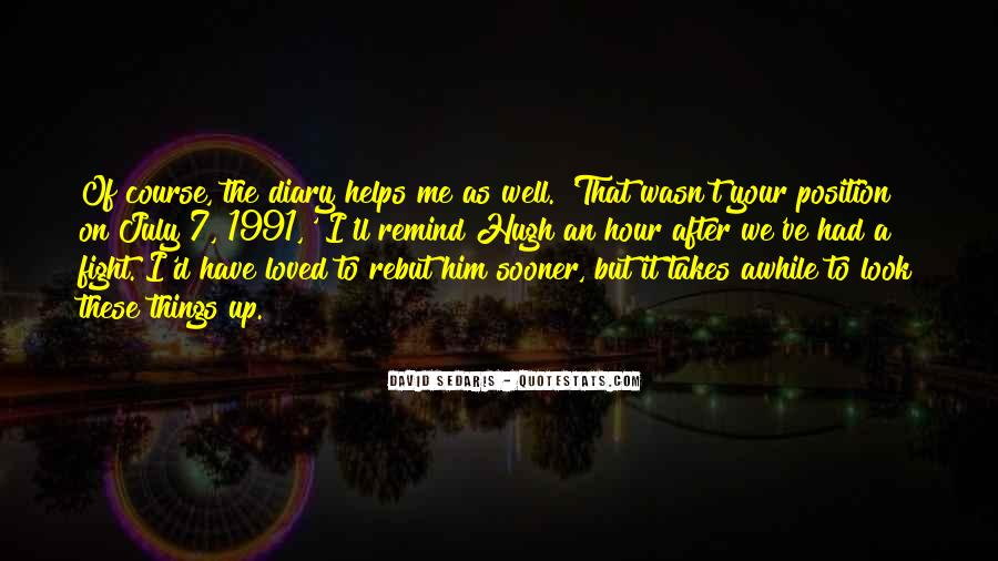 Top Iranian Quotes #697095