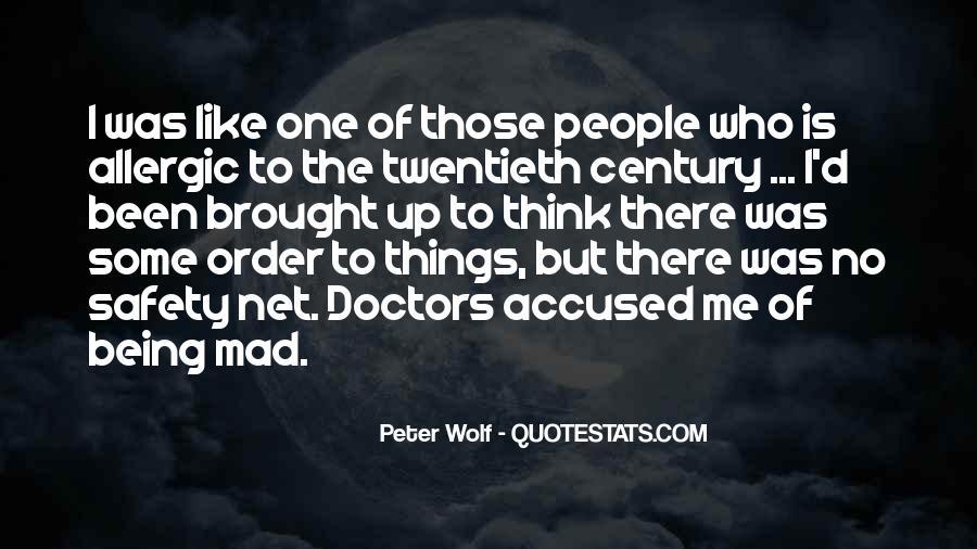 Top Preacher Quotes #1214155