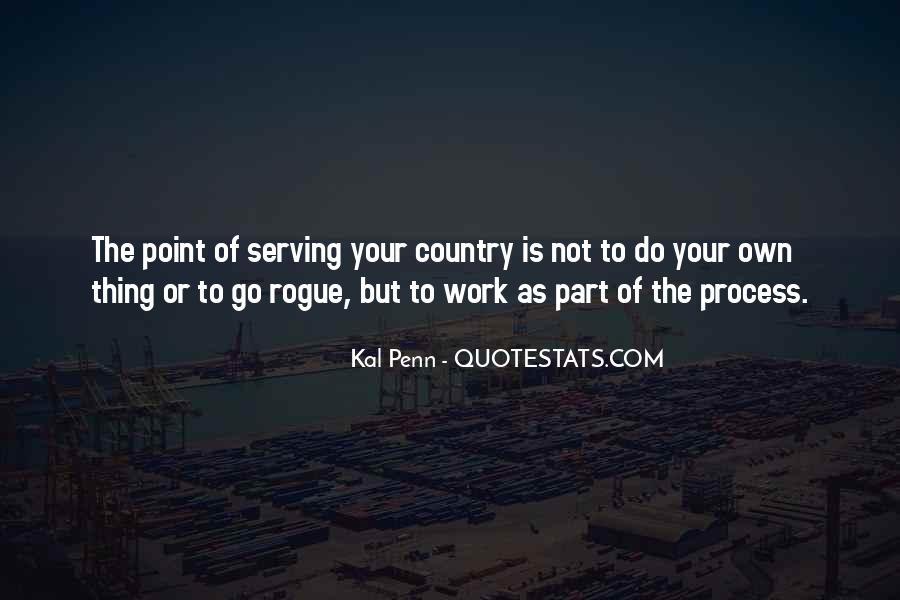Top Preacher Quotes #1264131