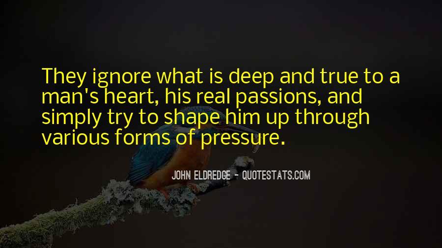 Top Preacher Quotes #1391908