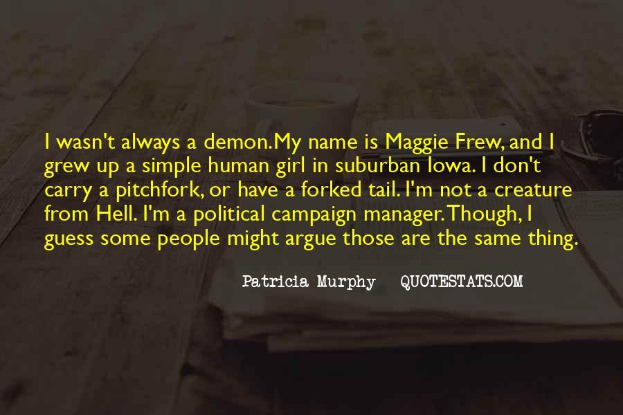 Top Preacher Quotes #516072