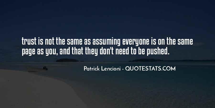 Top Secret Deja Vu Quotes #1242613