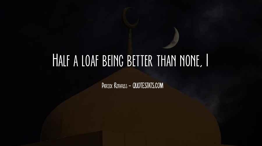 Top Secret Latrine Quotes #1104287