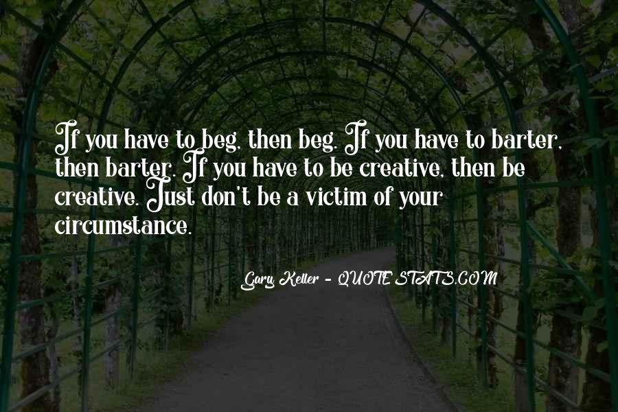 Top Secret Latrine Quotes #1609381