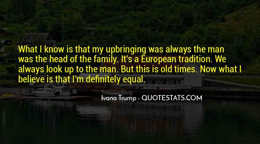 Top Secret Latrine Quotes #1699810