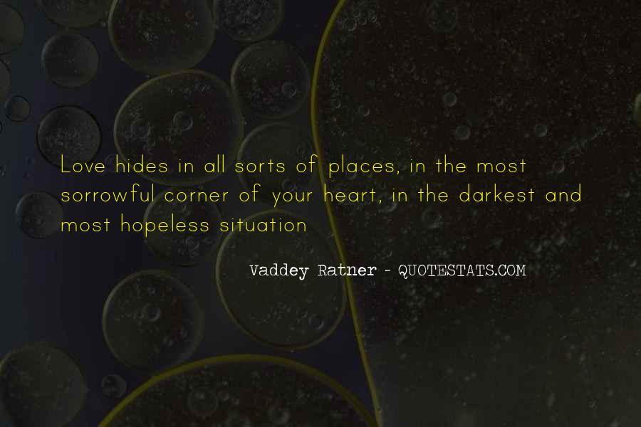 Top Ukrainian Quotes #1457909
