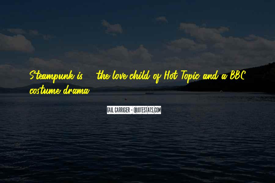 Topic Love Quotes #1750895