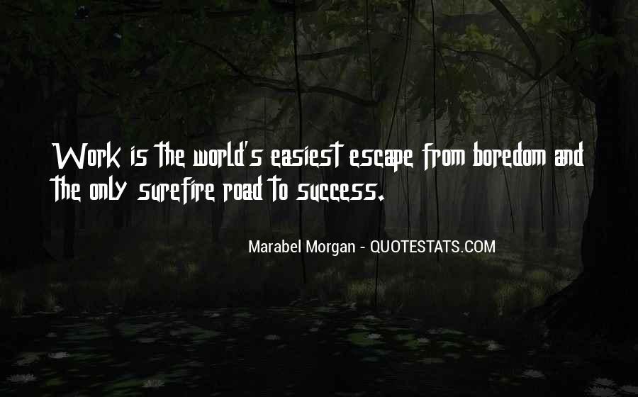 Toradora Best Quotes #797745