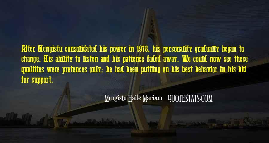 Torstein Horgmo Quotes #774817