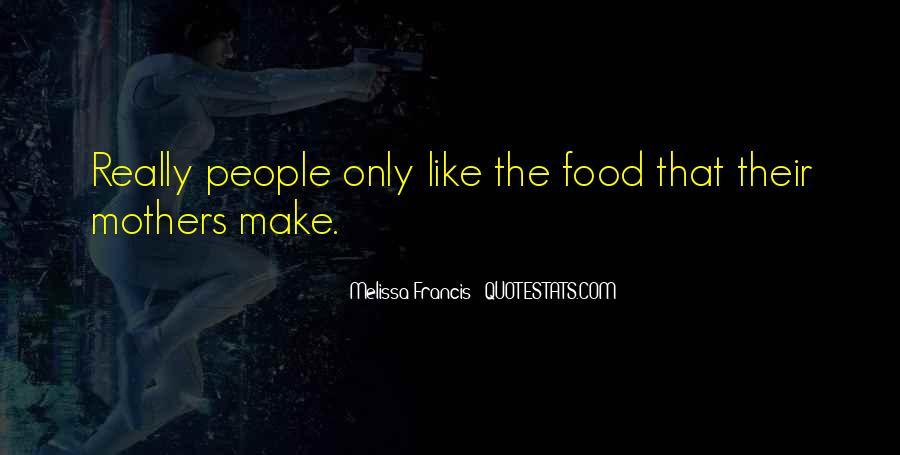 Tortilla Quotes #512332